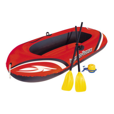 Bestway - Hydro-Force Raft Set