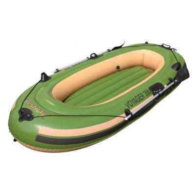 Bestway - Voyager 300 Boat