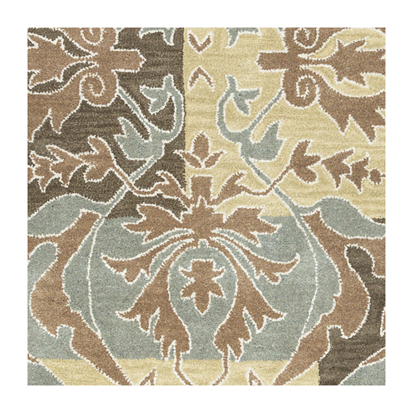 Us Driver Adriana Rectangular Rugs