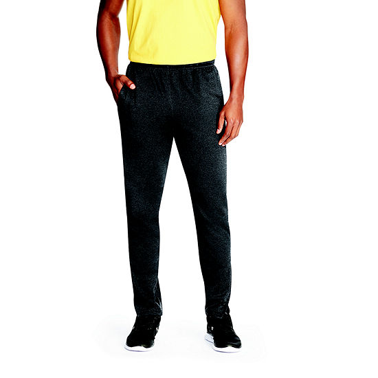 27c38aedb31e Champion Mens Workout Pant - JCPenney