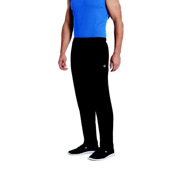72745f0fbd Champion Knit Workout Pants JCPenney