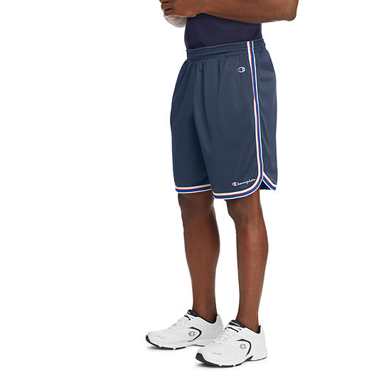 Champion Mens Basketball Short