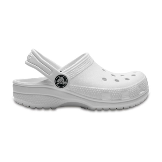 Crocs Classics Unisex Kids Clogs - Little Kids/Toddlers