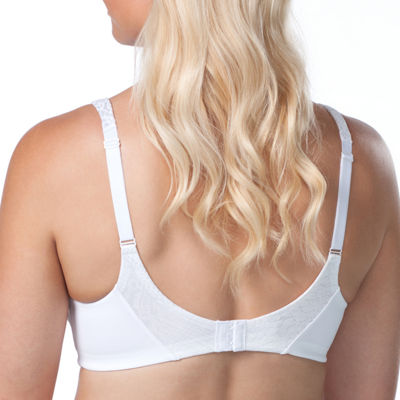Leading Lady® Full Figure Underwire T-Shirt Bra