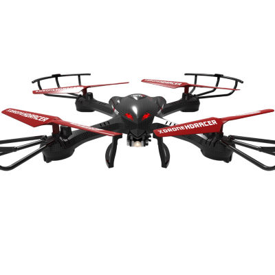 Xdrone Racer FPV