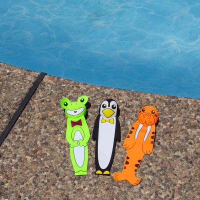 Poolmaster Animal Dive Bombs - 3PK