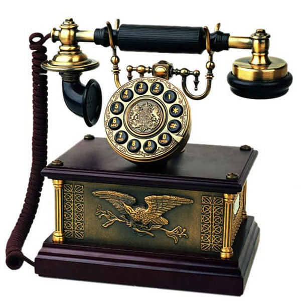 Paramount American Eagle 1911S Reproduction Phone