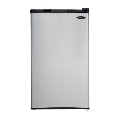 Danby 3.2 cu. ft. Mini Refrigerator