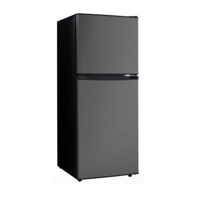 4.7 cu. ft. Danby Mini Refrigerator