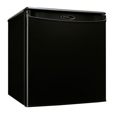 1.7 cu. ft. Danby Mini Refrigerator