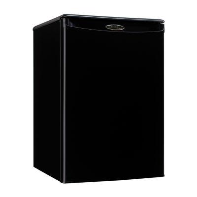 Danby 2.6 cu. ft. Mini Refrigerator