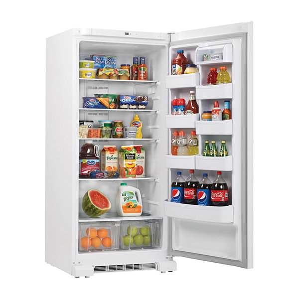 Danby Products Mini Refrigerator