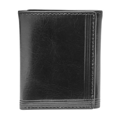 Relic by Fossil® Bowen Trifold Wallet