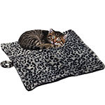Paws & Pals Thermal Self Warming Bed