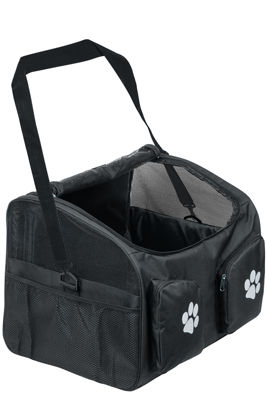 Paws & Pals Vehicle Travel Pet Booster Seat