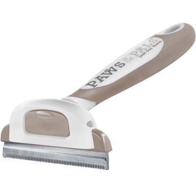Paws & Pals Dog Hair Brush