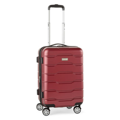 Protocol Explorer Hardside 20 Inch Lightweight Luggage