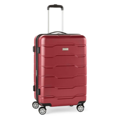 "Protocol Explorer Hardside 24"" Lightweight Luggage"