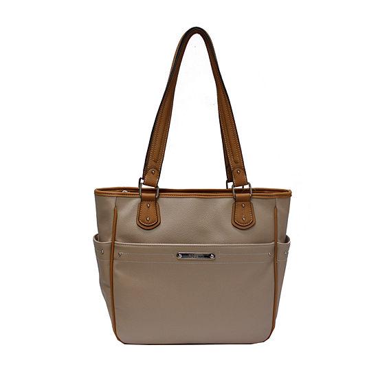 Rosetti Colby Tote Bag