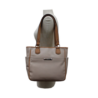 Rosetti Colby Tote Bag