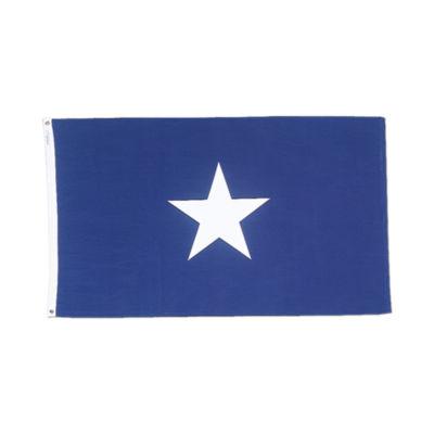 Bonnie Blue Flag  3x5 ft. Nylon by Annin Flagmakers  Model 319925