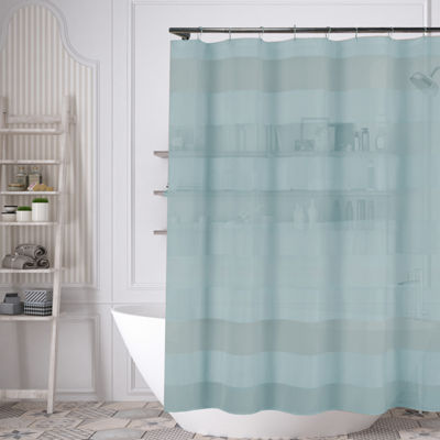 Duck River Capricia Shower Curtain