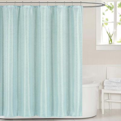 Duck River Jane Kensie Shower Curtain