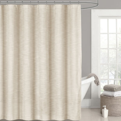 Duck River Lynwood Home Shower Curtain
