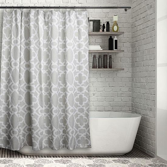 Duck River Melanie Shower Curtain