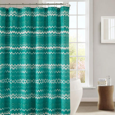 Duck River Mikaela Shower Curtain