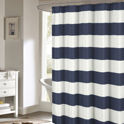 Duck River Toto 13-pc. Shower Curtain Set