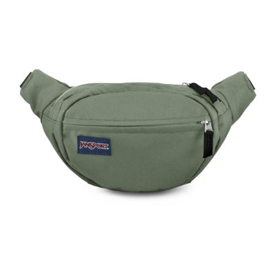 JanSport® Fifth Avenue Fanny Pack