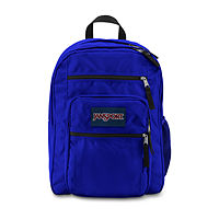 Deals on Jansport Big Student Backpack