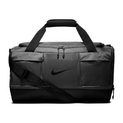 Nike Vapor Medium Duffel Bag