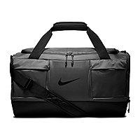 Duffel Bags & Gym Sacks