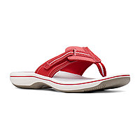 8b980cd2a2b Comfort Shoes for Women - JCPenney