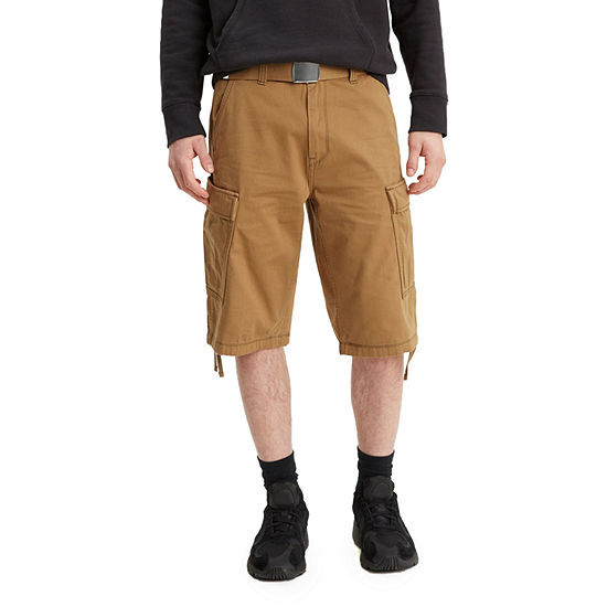 Levi's® Messenger Shorts