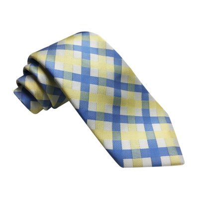 Hallmark Grid Tie