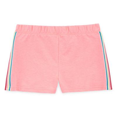 Xersion Soft Short - Girls' 4-16 & Plus