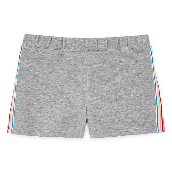 Xersion Soft Short - Girls' 4-16 & Plus