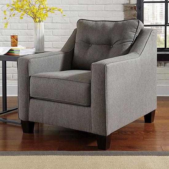 Signature Design by Ashley® Brindon Chair