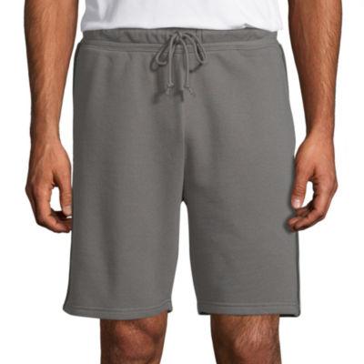 JF Mens Pull-On Short