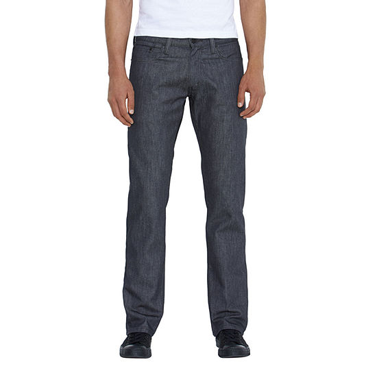 Levi's® 514™ Straight Jeans - Stretch