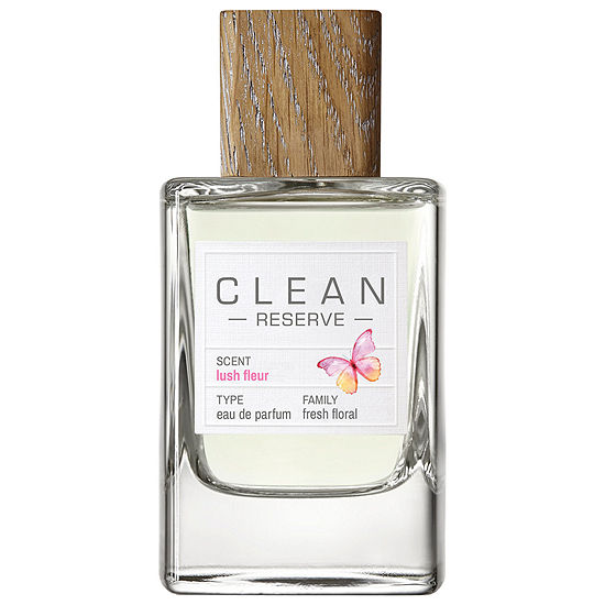 CLEAN RESERVE Reserve - Lush Fleur