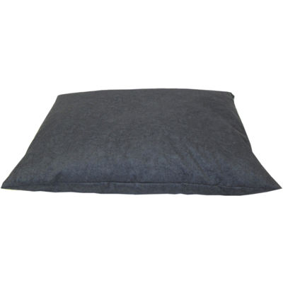 Carolina Pet Co. Shebang Indoor/Outdoor Pet Bed
