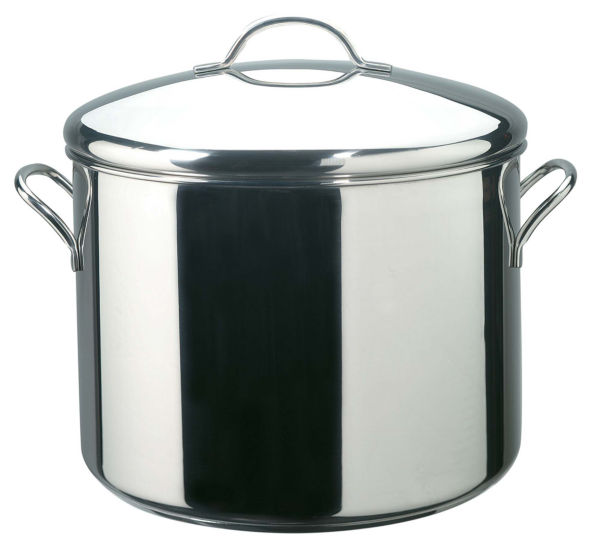 Farberware® Classic Stock Pot