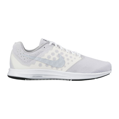 Nike Downshifter 7 Mens Running Shoes Extra Wide