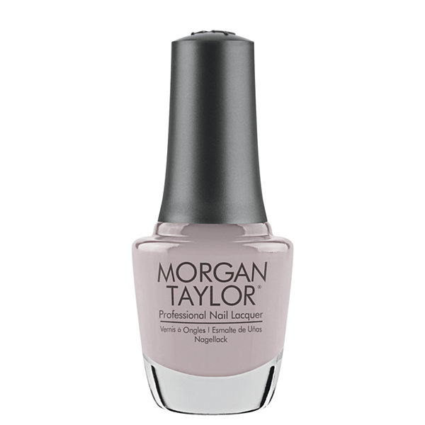 Morgan Taylor Simply Spellbound Nail Polish - .5 oz.