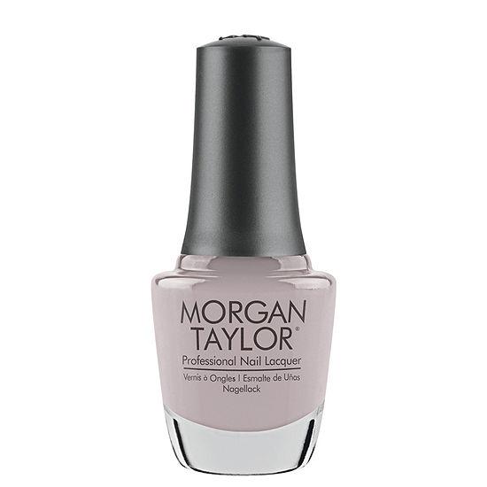 Morgan Taylor Simply Spellbound Nail Polish - .5 oz.