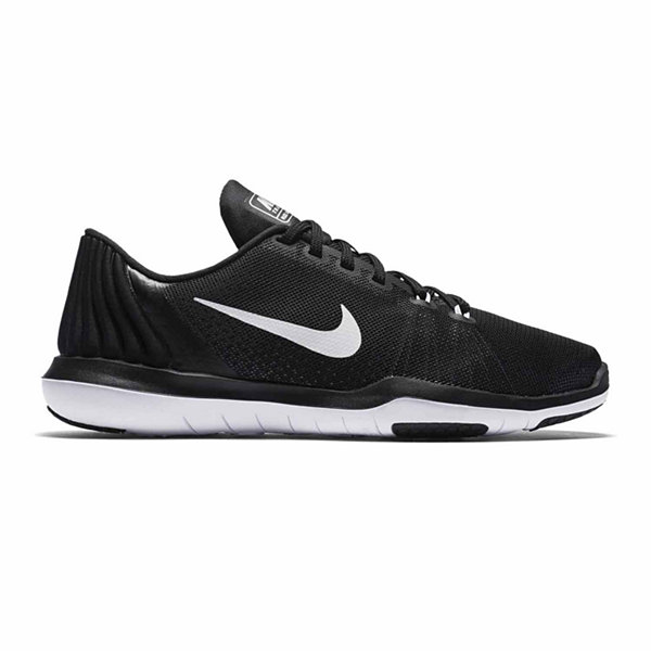 Nike Flex Supreme Womens Training Shoes